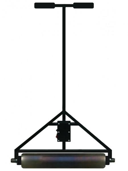 Термокаток  Ledro TK-2020