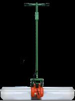 Виброрейка Ledro VB-20 с лезвием 2,5М